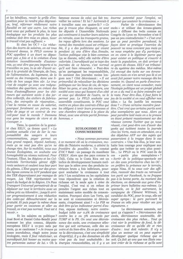 Bile Noire n°5_007