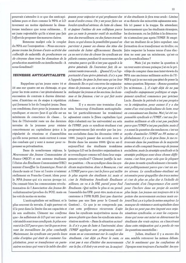 Bile Noire n°6_010