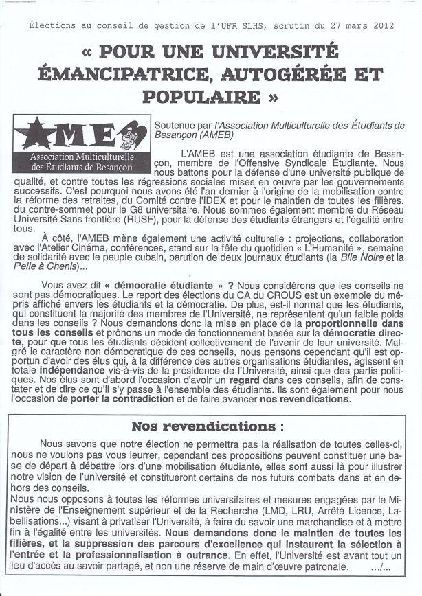 Bile Noire n°7_Supplément1